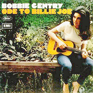 Bobbie Gentry - Ode to Billie Joe (1967)