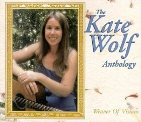 Kate Wolf