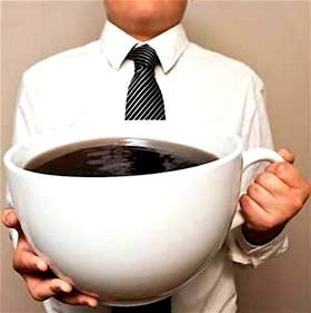 one-cup-a-day