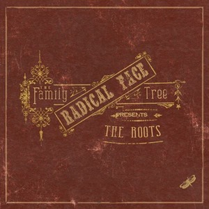 The Family Tree Presents: The Roots