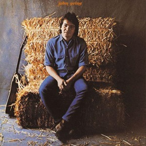 johnprine_album