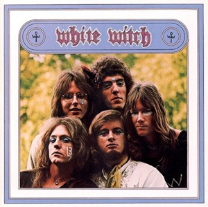 White Witch (1972)