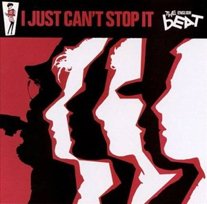 I Just Can't Stop It (1980)