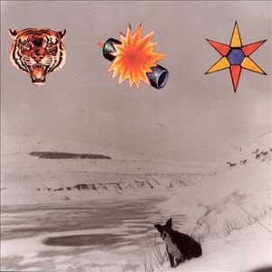 The Three E.P.'s (1998)