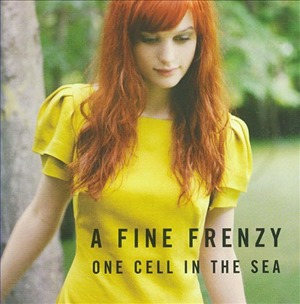 One Cell in the Sea (2007)