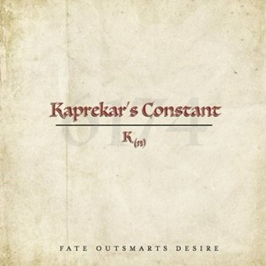 Fate Outsmarts Desire (2017)