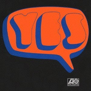 Yes (1969)
