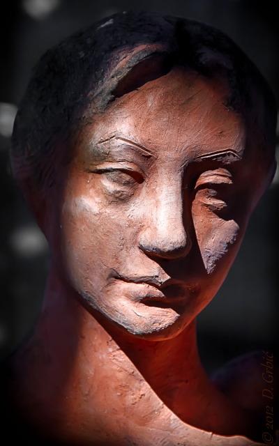 Jedna na dan, 20. oktobar 2012: Promocija muzeja Terra