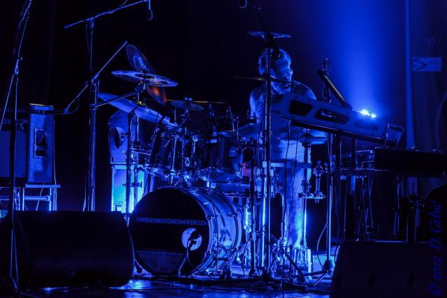 Jedna na dan, 23. novembar 2012: Bubnjar