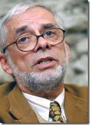 Akademik Ivan Klajn (slika preuzeta sa srbijanet.rs)