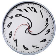 twist-clock