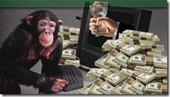 Klijent je pripremio novac za otplatu u grejs periodu