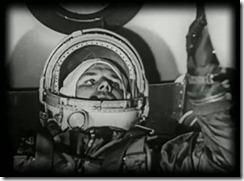 Pedeset godina od Gagarinovog leta u orbitu