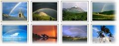 Galerije fotografija na blogu Exdizajn