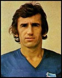 Josip Katalinski (1948-2011)
