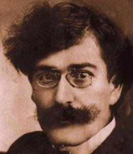 Vladislav Petković Dis (1880 - 1917)