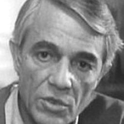 Dušan Janićijević (1932 - 2011)