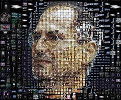 Steve Jobs se povlači. Opet. Možda je poslednji put.