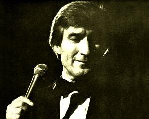 Toma Zdravković (1938 - 1991)