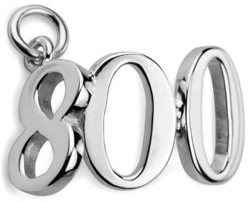 Prilog broj 800