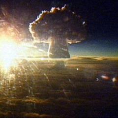 Pečurka Carske bombe je dostigla visinu od 64 km