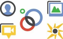 Isprobajte Google+. Naučite nešto o njemu pre početka. Klkinite ovde.