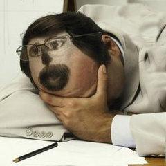 Spavanje, neobjašnjiva pojava