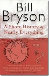 Inspirativno delo Bila Brisona.