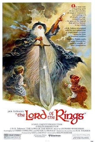 Plakat filma: premijera je održana 15. novembra 1978.