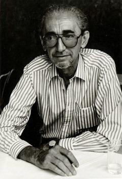Borislav Pekić (1930-1992)