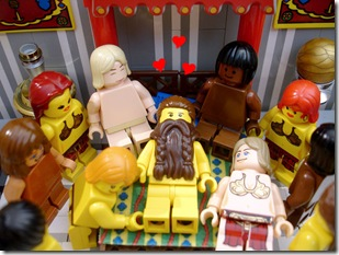 Da li bogu smeta BAŠ religiozni pluralizam?