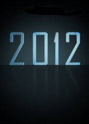 Jedva čekam 2013. da čujem šta će reći za onaj kalendar Maja...