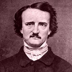Edgar Alan Po (1809 - 1849)