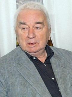 Duško Trifunović (1933-2006)