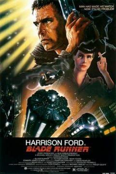 Blade Runner (1982) - film za sva vremena, delo van klišea