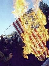 I onda se čude i ljute kad krenu da im pale zastave po svetu.