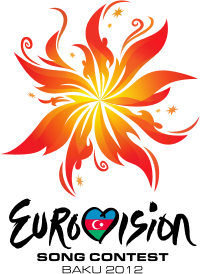 Postoji osnovana sumnja da će na Eurosongu 2012 nastupiti i nekoliko evropskih zemalja. Međutim, nema osnovane sumnje da bi neka od njih mogla da pobedi.