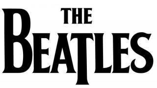 the_beatles_logo