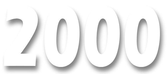 Dve hiljade priloga na Suštini pasijansa!