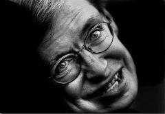 Stephen Hawking, čovek koji je sam rešavao sve zadatke  iz matematike