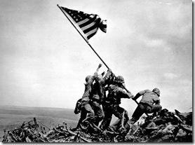 iwo-jima-flag-raising