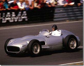 Fangio-MB-W196-3lMotor-1986