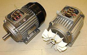 Indukcioni motor