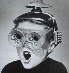 Kritika otvorenog uma: beži od televizora, jebote!