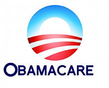 Obamacare, američki plagijat srbijanskog obrazovnog slogana Dačocare