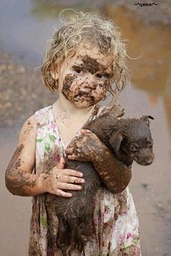 U istinu možete da upadnete. Po činjenicu ponekad morate da zagnjurite u blato.