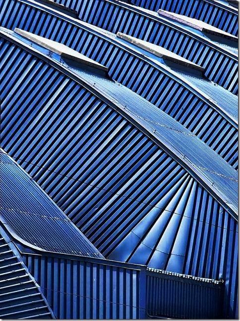 Plavi.krovovi
