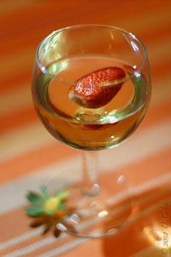 Jedanaesta vinska zapovest: ne trpaj razna sranja u vino!