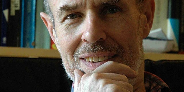 Timoti Džon Bajford (1941-2014)