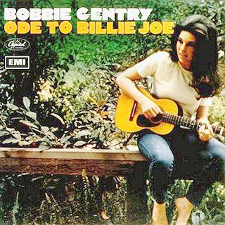 Bobbie Gentry - Ode to Billie Joe (1967)